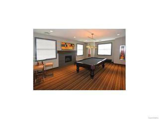 Photo 14: 313B 415 Hunter Road in Saskatoon: Stonebridge Residential for sale : MLS®# 613282