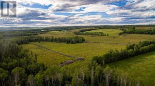 Photo 18: 20052 UPPER HALFWAY ROAD in Fort St. John (Zone 60): Agriculture for sale : MLS®# C8037586