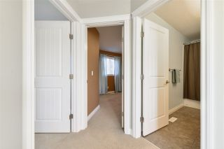 Photo 23: 40 WILLOWDALE Place: Stony Plain House for sale : MLS®# E4225904
