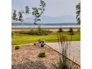 Photo 29: 4392 COY ROAD in Invermere: House for sale : MLS®# 2460410