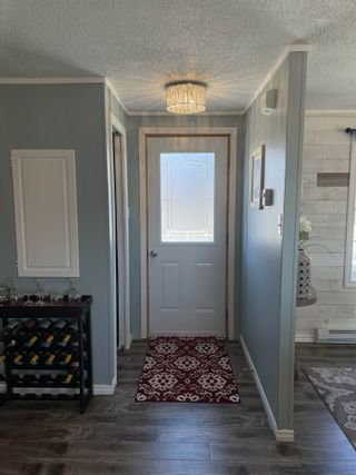 Photo 16: 2722 Sandy Point Road in Sandy Point: 407-Shelburne County Residential for sale (South Shore)  : MLS®# 202105908