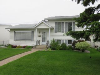 Photo 2: 11 Kirby Drive in Winnipeg: Single Family Detached for sale (Heritage Park)  : MLS®# 1614573