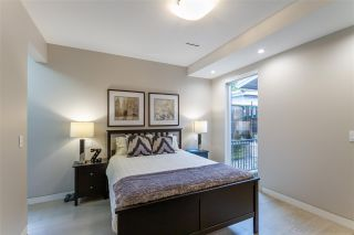 Photo 27: 429 GLENHOLME Street in Coquitlam: Central Coquitlam House for sale : MLS®# R2565067
