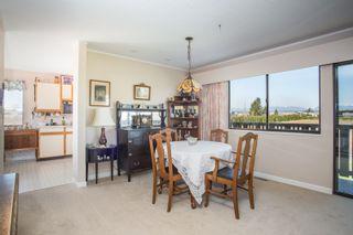 Photo 19: 3316 168 Street in Surrey: Serpentine House for sale (Cloverdale)  : MLS®# R2354337