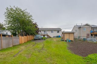 Photo 30: 225 View St in : Na South Nanaimo House for sale (Nanaimo)  : MLS®# 874977