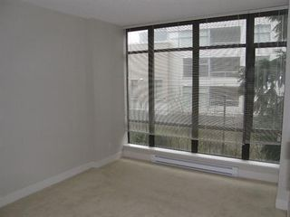 Photo 9: 302 9300 UNIVERSITY CRESCENT in Burnaby: Home for sale