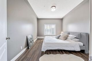 Photo 20: 526 10 Discovery Ridge Close SW in Calgary: Discovery Ridge Apartment for sale : MLS®# A1132060