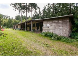 Photo 16: 10864 GREENWOOD Drive in Mission: Mission-West House for sale : MLS®# R2484037
