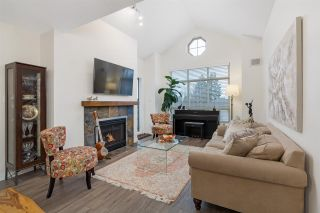 Photo 1: 512 150 W 22ND Street in North Vancouver: Central Lonsdale Condo for sale : MLS®# R2533984