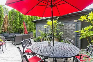 Photo 18: 618 W 17TH Avenue in Vancouver: Cambie House for sale (Vancouver West)  : MLS®# R2082339