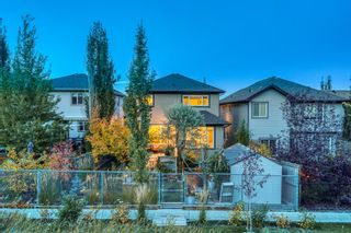 Photo 38: 56 Sherwood Crescent NW in Calgary: Sherwood Detached for sale : MLS®# A1150065