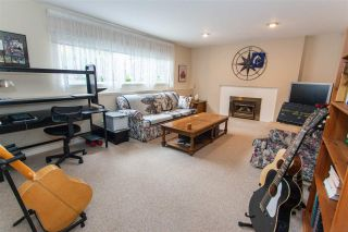 Photo 22: 15116 PHEASANT Drive in Surrey: Bolivar Heights House for sale (North Surrey)  : MLS®# R2583067