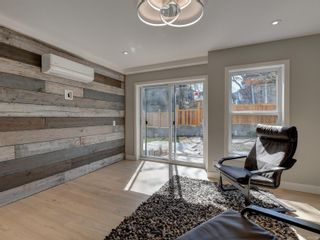Photo 15: 1542 Athlone Dr in : SE Cedar Hill House for sale (Saanich East)  : MLS®# 873468