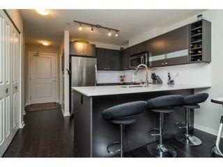 """Photo 8: 117 21009 56 Avenue in Langley: Salmon River Condo for sale in """"Cornerstone"""" : MLS®# R2111259"""