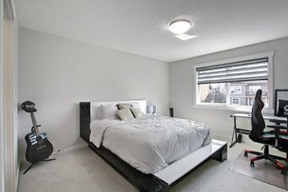 Photo 27: 85 SHERWOOD Square NW in Calgary: Sherwood Detached for sale : MLS®# A1130369