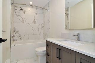 Photo 14: 22638 119 Avenue in Maple Ridge: East Central Condo for sale : MLS®# R2610920