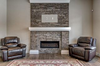 Photo 6: 125 KINNIBURGH Drive: Chestermere Detached for sale : MLS®# C4292317