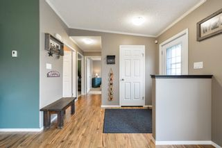 Photo 9: 7404 TWP RD 514: Rural Parkland County House for sale : MLS®# E4255454