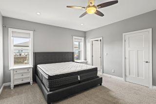 Photo 15: 4508 65 Avenue: Cold Lake House for sale : MLS®# E4209187