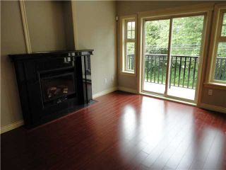 Photo 2: 5480 MANOR Street in Burnaby: Central BN 1/2 Duplex for sale (Burnaby North)  : MLS®# V824016