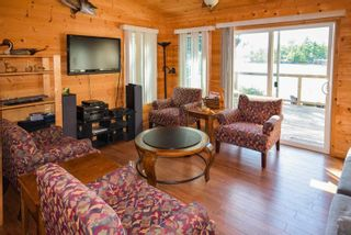 Photo 4: 11 Welcome Channel in South of Kenora: House for sale : MLS®# TB212413