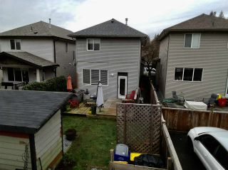 Photo 28: 10288 243 Street in Maple Ridge: Albion House for sale : MLS®# R2544837