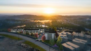 Main Photo: 1126 Olivine Mews in : La Bear Mountain Row/Townhouse for sale (Langford)  : MLS®# 871392