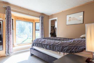 Photo 13: 1581 Sayward Rd in : NI Kelsey Bay/Sayward House for sale (North Island)  : MLS®# 855875