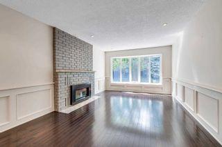 Photo 7: 1436 Ambercroft Lane in Oakville: Glen Abbey House (2-Storey) for lease : MLS®# W4832628