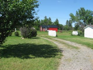 Photo 4: 131009 Rng Rd 272 RNG RD 272 Range SW: Claresholm Detached for sale : MLS®# A1009163