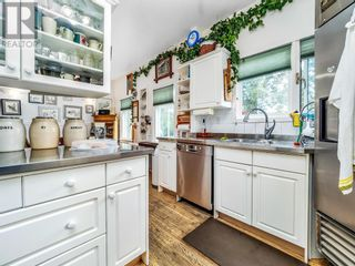 Photo 4: 7301 range road 2-5A Road in Lundbreck: House for sale : MLS®# A1020306