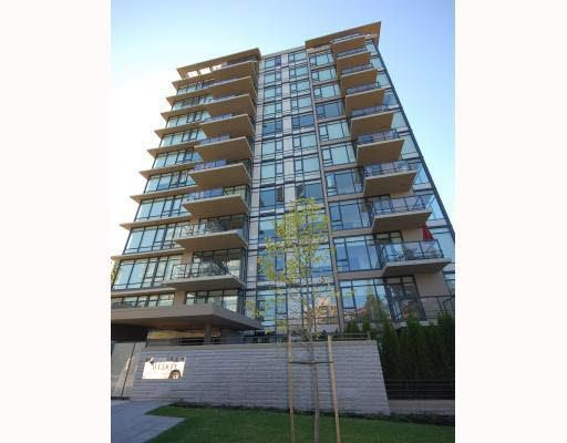 Main Photo: #505 - 1468 W. 14th Ave, in Vancouver: Fairview VW Condo for sale (Vancouver West)  : MLS®# V777688