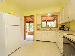 Photo 8: 2084 Neil St in VICTORIA: OB Henderson House for sale (Oak Bay)  : MLS®# 793053