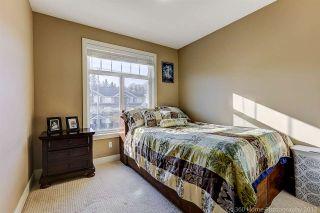 Photo 13: 13969 64 Avenue in Surrey: East Newton Triplex for sale : MLS®# R2218005
