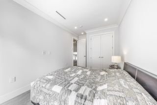 Photo 31: 8520 RIDEAU Drive in Richmond: Saunders House for sale : MLS®# R2606586
