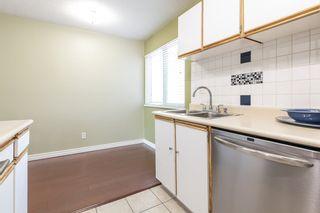 Photo 16: 202 2344 ATKINS AVENUE in Port Coquitlam: Central Pt Coquitlam Condo for sale : MLS®# R2565721