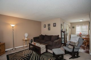 Photo 8: 3813 Wellesley Ave in : Na Uplands House for sale (Nanaimo)  : MLS®# 881951
