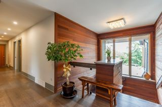 Photo 16: 29852 MACLURE Road in Abbotsford: Bradner House for sale : MLS®# R2613525