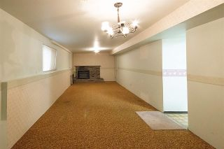 Photo 13: 2485 SUGARPINE Street in Abbotsford: Abbotsford West House for sale : MLS®# R2240209