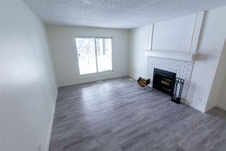 Photo 4: 107 6208 180 Street in Edmonton: Zone 20 Condo for sale : MLS®# E4228584