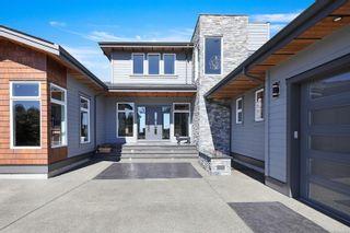 Photo 56: 10 1310 Wilkinson Rd in : CV Comox Peninsula House for sale (Comox Valley)  : MLS®# 872725