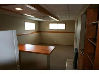 Photo 21: 416 MT ABERDEEN Close SE in Calgary: McKenzie Lake House for sale : MLS®# C4116988