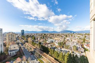Photo 23: 2103 3660 VANNESS Avenue in Vancouver: Collingwood VE Condo for sale (Vancouver East)  : MLS®# R2602544