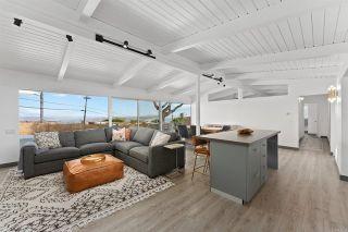 Photo 12: House for sale : 3 bedrooms : 1050 La Jolla Rancho Rd in La Jolla