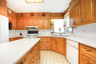 Photo 17: 12 Gregg Place in Winnipeg: Parkway Village Residential for sale (4F)  : MLS®# 202111541