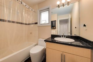 """Photo 19: 7 11100 NO. 1 Road in Richmond: Steveston South Townhouse for sale in """"BRITANIA COURT"""" : MLS®# R2608999"""
