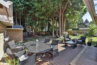 Photo 16: 2680 124B Street in Surrey: Crescent Bch Ocean Pk. House for sale (South Surrey White Rock)  : MLS®# R2613550
