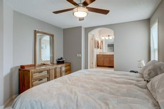 Photo 14: 175 Cougarstone Court SW in Calgary: Cougar Ridge Detached for sale : MLS®# A1130400