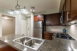 """Photo 8: 212 3811 HASTINGS Street in Burnaby: Vancouver Heights Condo for sale in """"MONDEO"""" (Burnaby North)  : MLS®# R2329152"""