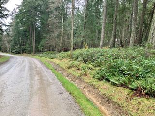 Photo 17: lot 7 Salal Dr in : Isl Mudge Island Land for sale (Islands)  : MLS®# 863615